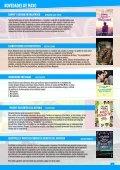 Los chicos no leen Nº 2 - Mayo - Julio - Page 5