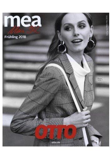 Mea FS 2018 (pdf.io)