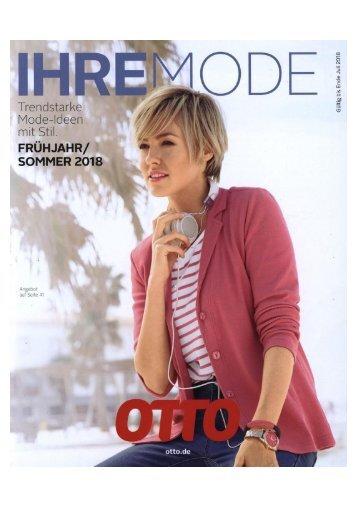 Ihre Mode FS 2018 (pdf.io)