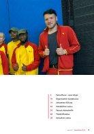 SOL Vastuullisuusraportti 2018 - Page 3