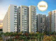 Shriram Code Superstar - Shriram Superstar Property sell in Chennai