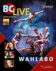 BC-Live-12_Wahlabonnement-2018-19