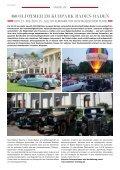Baden-Journal Mai - Juli 2018 - Page 5