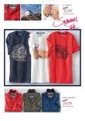 Casa Moda Summer SALE - Seite 3