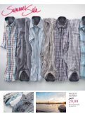 Casa Moda Summer SALE - Seite 6