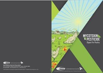 Mycotoxin E book  3 A5 size 04