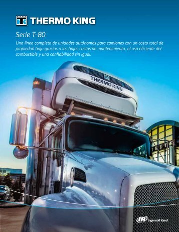 55685_T-80 Series Brochure_ESLA.output FRIO CONTROL