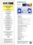 matbaa haziran web - Page 5
