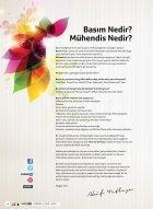 matbaa haziran web - Page 6