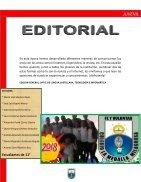 REVISTA DIGITAL COLMEMI - Page 2