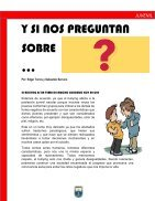 REVISTA DIGITAL COLMEMI - Page 3