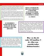 REVISTA DIGITAL COLMEMI - Page 5