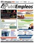 Publi Descuentos Edición 44 - Page 7