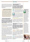 L'Essentiel du Sup - édition spéciale Semaine du Management - Page 5