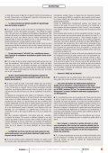 L'Essentiel du Sup - édition spéciale Semaine du Management - Page 7