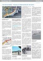 SB_02_18_Final - Page 5