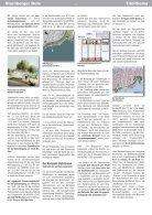 SB_02_18_Final - Page 6