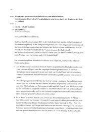 Schrb.BMF 16.12.10.pdf
