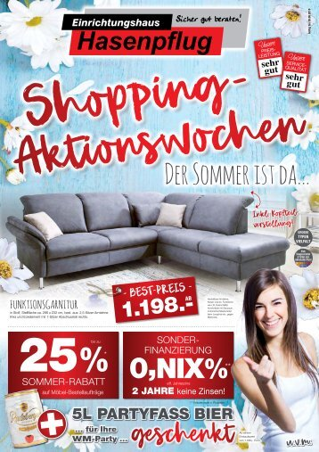 1823_Hasenpflug_Shopping-AW_PRO_web