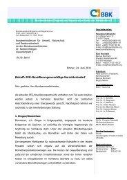 Brief Dr. Roettgen 24.06.2011.pdf - Bundesverband Biogene und ...