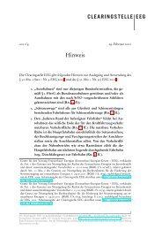 2011-8_Hinweis vom 28.2.2012 - Bundesverband Biogene und ...