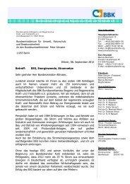 Brief Bundesumweltminister 6.9.12.pdf - Bundesverband Biogene ...