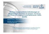 AwSV - Fachverband Biogas e.V.