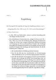 downloads, dt., pdf, 454 kB - Regenerative Energien