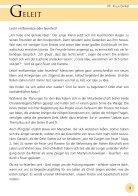 JoBo_06_08_2018 - Page 3
