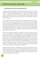 JoBo_06_08_2018 - Page 6