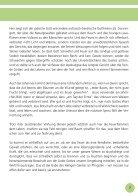 JoBo_06_08_2018 - Page 7