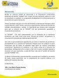 Cartilla Docentes - Page 4