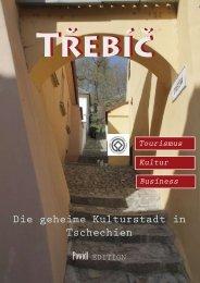 e-paper trebict-1