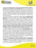 Cartilla Estudiantes - Page 6