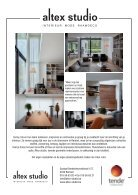 BouwMagazine Vlaams-Brabant - deel 2 - 2018-2019-LR - Page 2