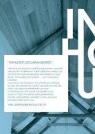 BouwMagazine Vlaams-Brabant - deel 2 - 2018-2019-LR - Page 4