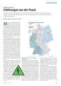 Biogas_5_2012_44-51_DV-Erfahrungen.pdf - Fachverband Biogas ... - Seite 2