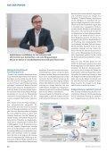 Biogas_5_2012_44-51_DV-Erfahrungen.pdf - Fachverband Biogas ... - Seite 3