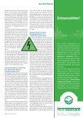 Biogas_5_2012_44-51_DV-Erfahrungen.pdf - Fachverband Biogas ... - Seite 4