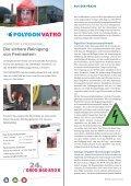 Biogas_5_2012_44-51_DV-Erfahrungen.pdf - Fachverband Biogas ... - Seite 5
