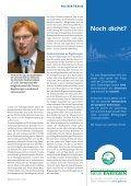 Biogas_5_2012_44-51_DV-Erfahrungen.pdf - Fachverband Biogas ... - Seite 6