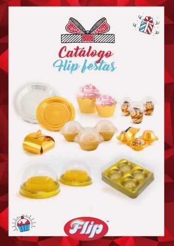 CatalagoFlipFestas 2018