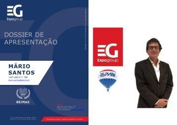 Mário Santos - Remax Expo