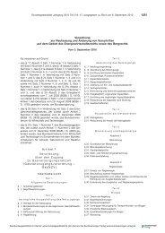 VO_100903_BGBl_I_1261 Neue GasNZV.pdf