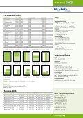 Mediadaten - Fachverband Biogas e.V. - Seite 2