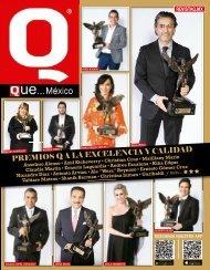 OnlineQ127