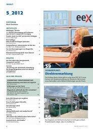 68 - Fachverband Biogas e.V.