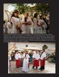 Pase del Niño 2011 - Page 4