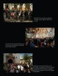 Pase del Niño 2011 - Page 7