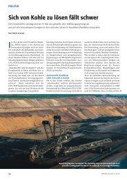 Biogas_2-2010_Politik-LandtagswahlNRW.pdf